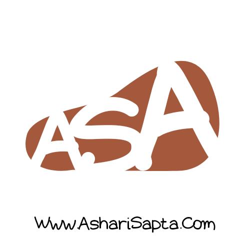 AshariSapta.Com